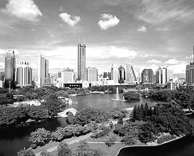标准稠度用水量_城市人口人均用水量