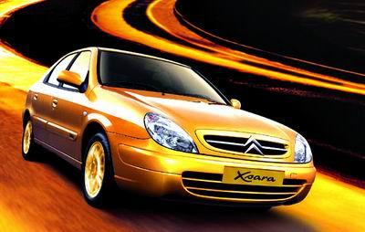 上海大众运动款polo,一汽佳星新款轿车,奇瑞两款suv或排队上市