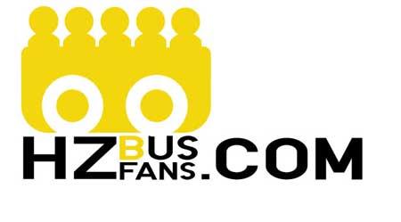 logo logo 标志 设计 矢量 矢量图 素材 图标 450_249