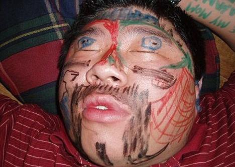 喝醉酒的后果到底有多可怕(when Drunk) Mgpsfz090801022