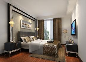 L15卧室