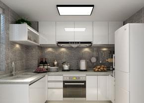 L15厨房