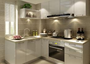 L4-C2厨房