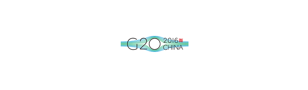 杭州向世界问好 杭州G20新闻专题